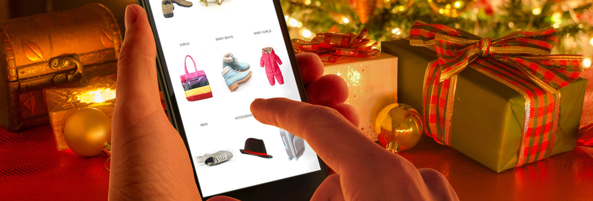 Is Your Magento E-Commerce Store Prepared For The Holiday Season 2018? Here Is Your Survival Checklist!